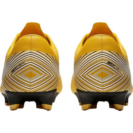 Мъжки бутонки - Nike MERCURIAL VAPOR XII PRO NEYMAR FG - 5