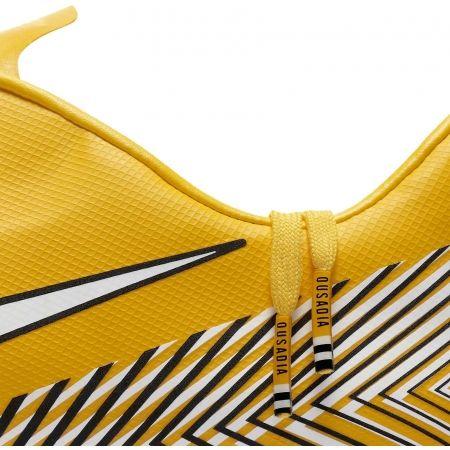 Мъжки бутонки - Nike MERCURIAL VAPOR XII PRO NEYMAR FG - 6