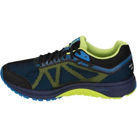 Pánská běžecká obuv - Asics GT-1000 7 GTX - 3