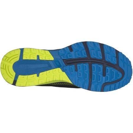 Pánská běžecká obuv - Asics GT-1000 7 GTX - 6