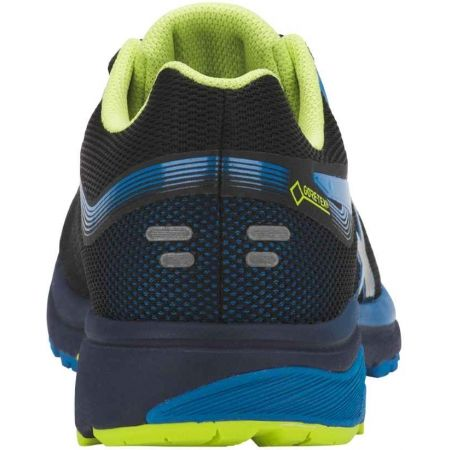 Pánská běžecká obuv - Asics GT-1000 7 GTX - 7