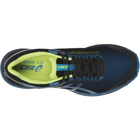 Pánská běžecká obuv - Asics GT-1000 7 GTX - 5