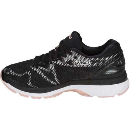 Dámská běžecká obuv - Asics GEL-NIMBUS 20 W - 3