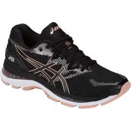 Asics GEL-NIMBUS 20 W - Dámská běžecká obuv