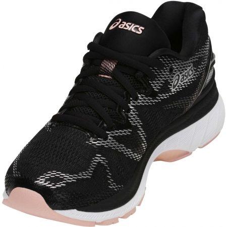Dámská běžecká obuv - Asics GEL-NIMBUS 20 W - 4