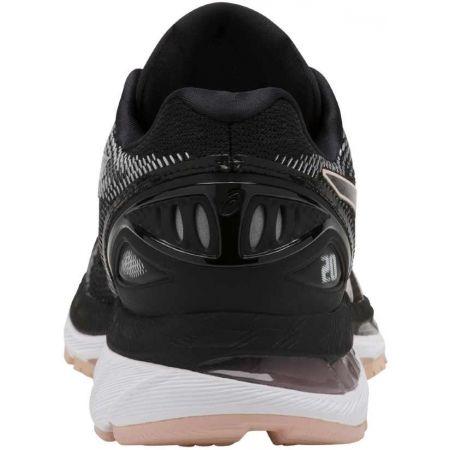 Dámská běžecká obuv - Asics GEL-NIMBUS 20 W - 7