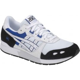 Asics GEL-LYTE - Men's leisure shoes