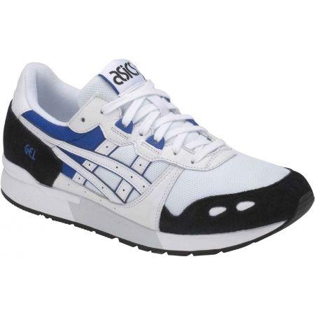 Pánská volnočasová obuv - Asics GEL-LYTE - 1