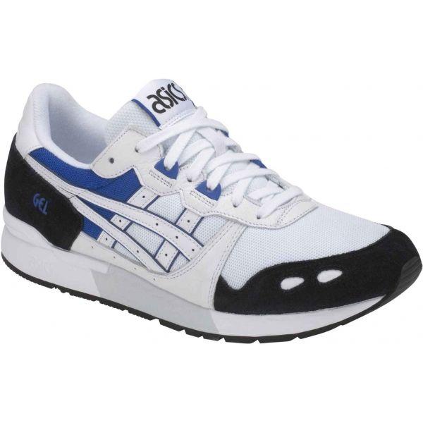 Asics GEL-LYTE - Pánska voľnočasová obuv