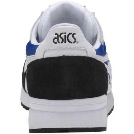 Pánská volnočasová obuv - Asics GEL-LYTE - 6