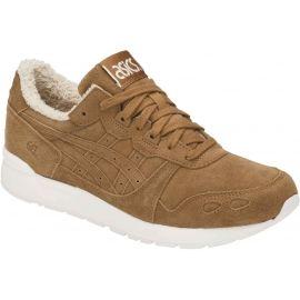 Asics GEL-LYTE - Мъжки зимни обувки