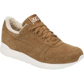 Asics GEL-LYTE - Men's winter fashion shoes
