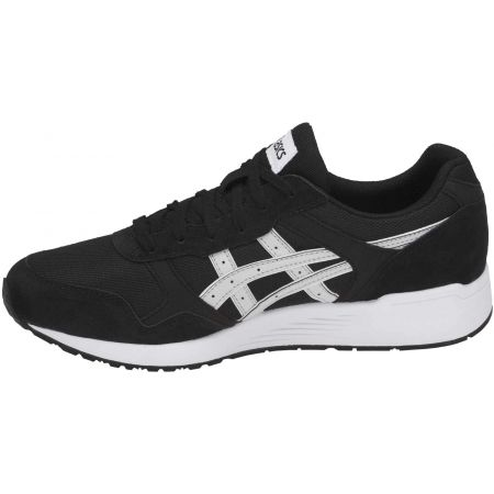 Men's leisure shoes - Asics LYTE-TRAINER - 3