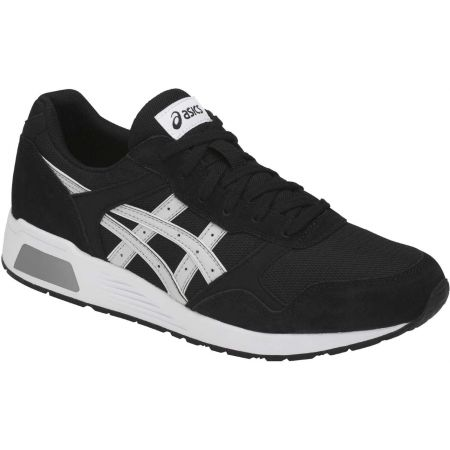 Men's leisure shoes - Asics LYTE-TRAINER - 1