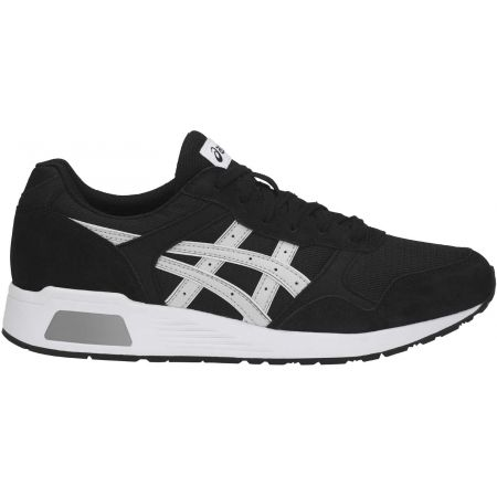 Men's leisure shoes - Asics LYTE-TRAINER - 2