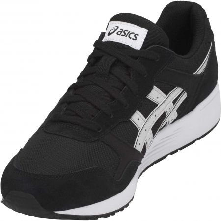 Men's leisure shoes - Asics LYTE-TRAINER - 4