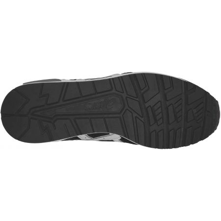 Men's leisure shoes - Asics LYTE-TRAINER - 6