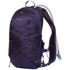 Bergans FLOYEN W 4 - Cycling backpack