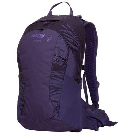 Plecak turystyczny - Bergans SENJA W 14