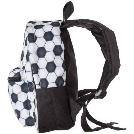Dětský batoh s LED osvětlením - Runto RT-LEDBAG - 3
