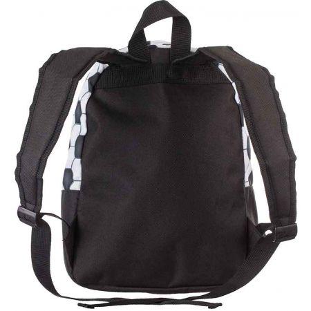 Dětský batoh s LED osvětlením - Runto RT-LEDBAG - 2