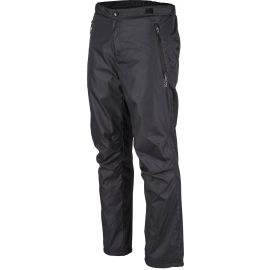 Willard GARETH - Men's pants