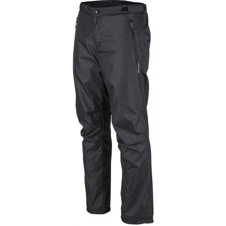 Willard GARETH - Pánské kalhoty