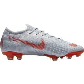 Nike VAPOR 12 ELITE FG - Crampoane bărbați