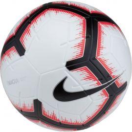 Nike MAGIA - Minge fotbal