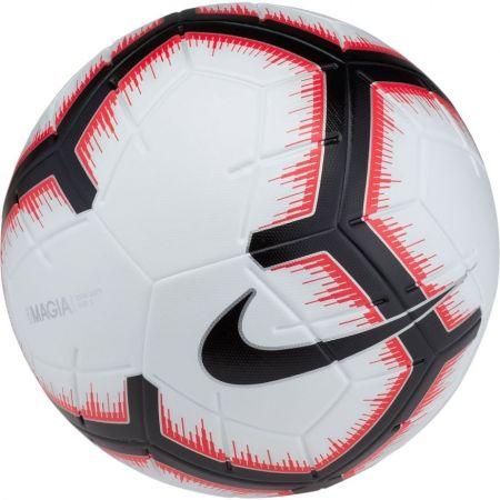Футболна топка - Nike MAGIA - 1