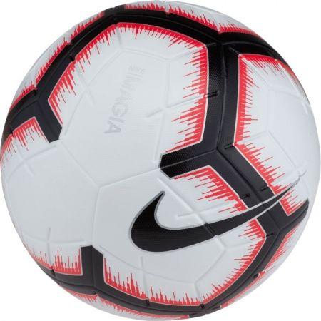 Футболна топка - Nike MAGIA - 2