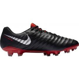 Nike TIEMPO LEGEND VII ELITE FG - Pánské kopačky