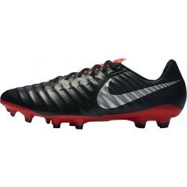 Nike TIEMPO LEGEND VII PRO FG - Men's football boots