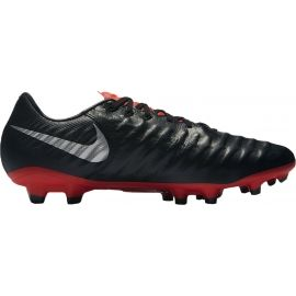 Nike TIEMPO LEGEND VII PRO FG - Men's football boots