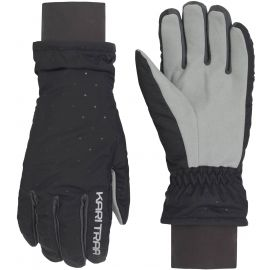 KARI TRAA TOVE - Women's sports gloves