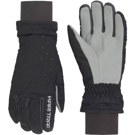 KARI TRAA TOVE - Дамски спортни ръкавици