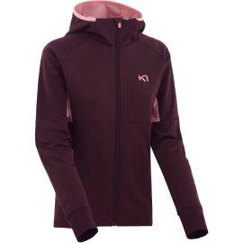 KARI TRAA TOVE - Women's sweatshirt