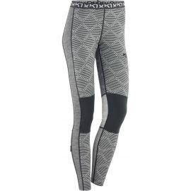 KARI TRAA RETT - Women's pants