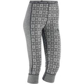 KARI TRAA ROSE - Women's functional 3/4 tights