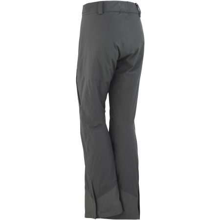 Dámske lyžiarske nohavice - KARI TRAA FRONT - 2
