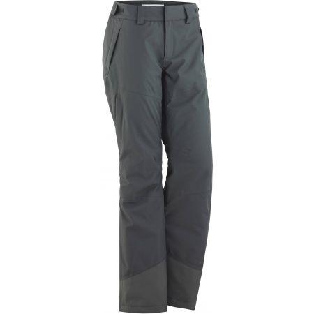 Dámske lyžiarske nohavice - KARI TRAA FRONT - 1