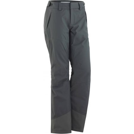 KARI TRAA FRONT - Дамски ски панталони