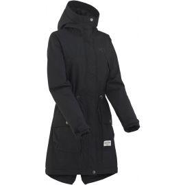 KARI TRAA TESDAL - Dámský kabát