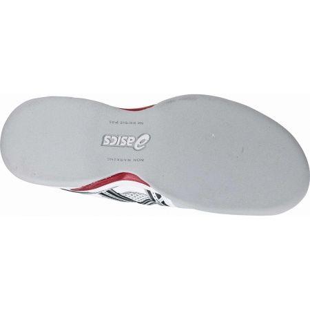 Pánská tenisová obuv - Asics GEL-CHALLENGER 9 INDOOR - 2