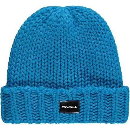 O'Neill BM POWDER BEANIE - Pánská zimní čepice