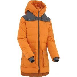KARI TRAA ROTHE - Dámský kabát