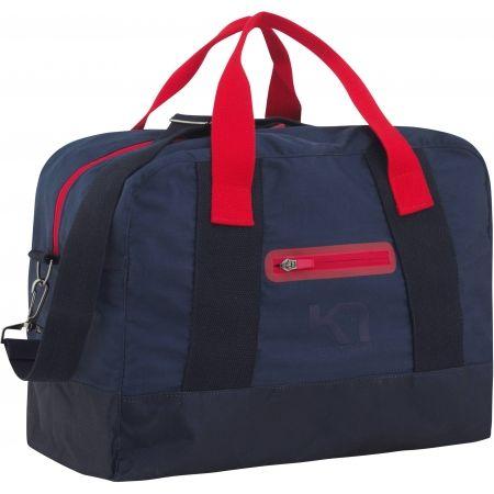 Sportovní taška - KARI TRAA LIN