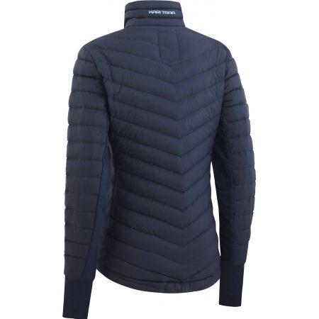 Női hibrid kabát - KARI TRAA TOVE - 2