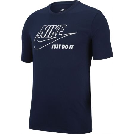 Tricou de bărbați - Nike NSW TEE TABLE HBR 1 - 3