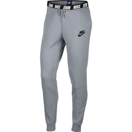 Nike NSW AV15 PANT Női melegítőnadrág | EnergyFitness.hu